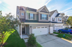 Photo of 5101 Whitaker Place, Virginia Beach, VA 23462 (MLS # 10290131)