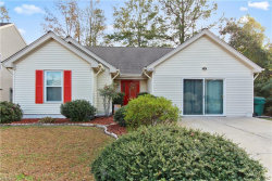 Photo of 1400 Falcon Street, Suffolk, VA 23434 (MLS # 10290175)