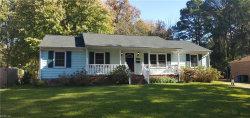 Photo of 594 Windjammer Crescent, Newport News, VA 23602 (MLS # 10290179)