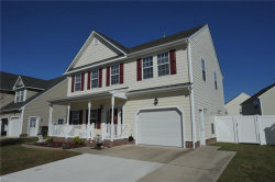 Photo of 1063 Snead Drive, Suffolk, VA 23434 (MLS # 10290182)