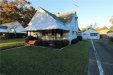 Photo of 778 Burksdale Road, Norfolk, VA 23518 (MLS # 10290191)