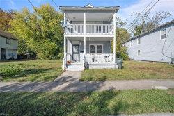 Photo of 854 Lexington Street, Norfolk, VA 23504 (MLS # 10290197)