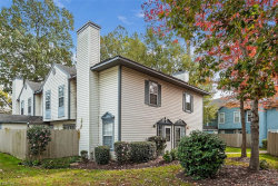 Photo of 333 Ferdinand Circle, Virginia Beach, VA 23462 (MLS # 10290199)