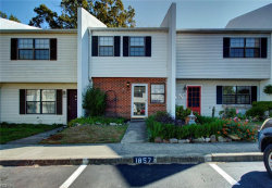 Photo of 1857 Ferrell Drive, James City County, VA 23185 (MLS # 10290245)