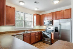 Photo of 908 Southmoor Drive, Unit 202, Virginia Beach, VA 23455 (MLS # 10290258)