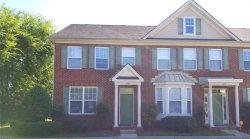 Photo of 7610 Restmere Road, Unit 308, Norfolk, VA 23505 (MLS # 10290306)