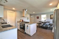 Photo of 107 Baldwin Terrace, Hampton, VA 23666 (MLS # 10290320)
