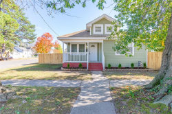 Photo of 1701 Lansing Avenue, Portsmouth, VA 23704 (MLS # 10290328)