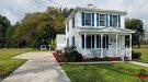 Photo of 3409 Galberry Road, Chesapeake, VA 23323 (MLS # 10290333)