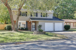 Photo of 228 Charlotte Drive, Newport News, VA 23601 (MLS # 10290346)