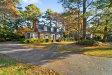 Photo of 6047 River Road Point, Norfolk, VA 23505 (MLS # 10290359)