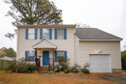 Photo of 7116 Kirby Crescent, Norfolk, VA 23505 (MLS # 10290368)