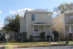 Photo of 214 Oak Street, Suffolk, VA 23434 (MLS # 10290380)