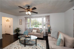Photo of 9423 Capeview Avenue, Norfolk, VA 23503 (MLS # 10290391)
