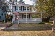 Photo of 227 Randall Avenue, Norfolk, VA 23503 (MLS # 10290403)