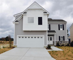 Photo of 113 Peck Lane, Suffolk, VA 23434 (MLS # 10290412)
