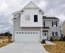 Photo of 113 Peck Lane, Suffolk, VA 23434 (MLS # 10290412)