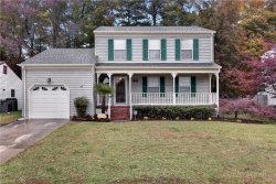 Photo of 65 Tupelo Circle, Hampton, VA 23666 (MLS # 10290665)