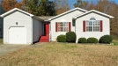 Photo of 1208 Woods Edge Circle, Suffolk, VA 23434 (MLS # 10290694)