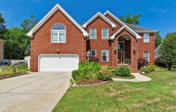 Photo of 1210 Pacels Way, Chesapeake, VA 23322 (MLS # 10290810)