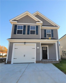 Photo of Mm Cypress E, Chesapeake, VA 23320 (MLS # 10290818)