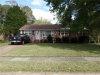 Photo of 3409 Valleyjo Place, Chesapeake, VA 23321 (MLS # 10290825)