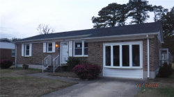 Photo of 1118 Carrington Crescent, Portsmouth, VA 23701 (MLS # 10290845)