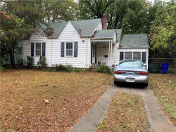 Photo of 106 Afton Avenue, Norfolk, VA 23505 (MLS # 10291031)