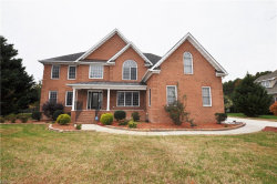 Photo of 513 Thistley Lane, Chesapeake, VA 23322 (MLS # 10291033)