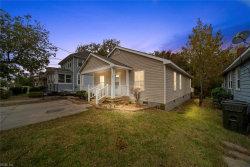 Photo of 2708 Kimball Terrace, Norfolk, VA 23504 (MLS # 10291046)