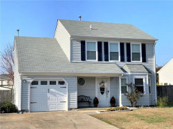 Photo of 1704 Maitland Arch, Virginia Beach, VA 23454 (MLS # 10291082)