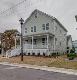 Photo of 9601 6th Bay Street, Norfolk, VA 23518 (MLS # 10291118)