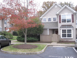 Photo of 603 Settlement Drive, Williamsburg, VA 23188 (MLS # 10291169)