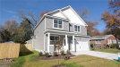 Photo of 9315 Chelsea Avenue, Norfolk, VA 23503 (MLS # 10291172)