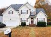 Photo of 3440 Bob White Lane, Suffolk, VA 23435 (MLS # 10291187)