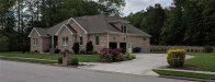 Photo of 916 Country Club Boulevard, Chesapeake, VA 23322 (MLS # 10291411)