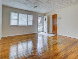 Photo of 1104 Baskerville Lane, Portsmouth, VA 23701 (MLS # 10291475)