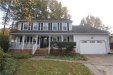Photo of 1208 Lakeford Place, Chesapeake, VA 23322 (MLS # 10291747)