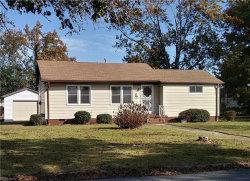 Photo of 617 Henderson Street, Portsmouth, VA 23701 (MLS # 10291781)