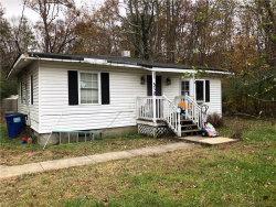 Photo of 538 Lula Carter Road, Newport News, VA 23603 (MLS # 10291985)