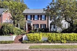 Photo of 605 Richmond Road, Williamsburg, VA 23185 (MLS # 10292083)