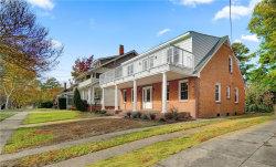 Photo of 1222 Magnolia Avenue, Norfolk, VA 23508 (MLS # 10292166)