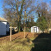 Photo of 226 N 4th Street, Suffolk, VA 23434 (MLS # 10292407)