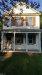 Photo of 219 Broad Street, Portsmouth, VA 23707 (MLS # 10292553)