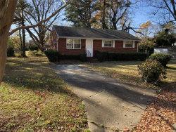 Photo of 709 Gary Lane, Hampton, VA 23661 (MLS # 10292634)