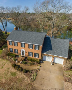 Photo of 1784 Sawgrass Pointe Drive, Gloucester County, VA 23072 (MLS # 10292663)