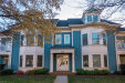 Photo of 435 E Freemason Street, Unit 2B, Norfolk, VA 23510 (MLS # 10292704)