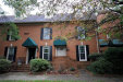 Photo of 1300 Stockley Gardens, Unit 207, Norfolk, VA 23517 (MLS # 10292786)
