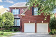 Photo of 3530 Colmar Quarter, Norfolk, VA 23509 (MLS # 10292827)