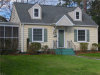 Photo of 602 North Shore Road, Norfolk, VA 23505 (MLS # 10292870)
